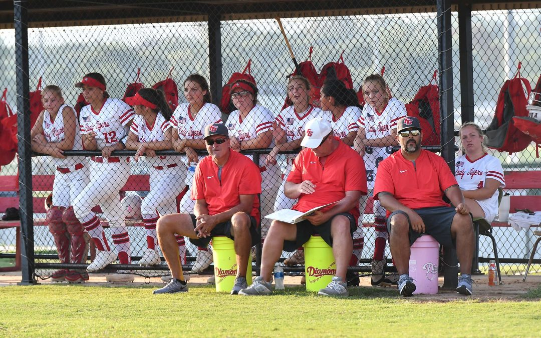 Wildcat Miscues lead to 6-4 Tiger win