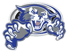 anclote high school logo